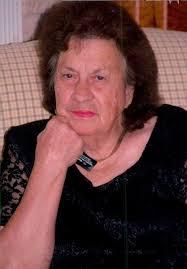 Fannie Mae Sizemore | Obituary | Sentinel Echo