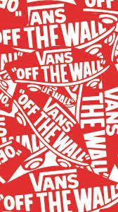 35+] Wallpaper Vans on WallpaperSafari