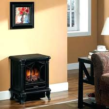 electric fireplace and black stove 2 to make inspiring heater powerheat e