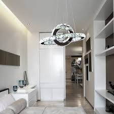modern bedroom chandeliers. Full Size Of Chandelier:dining Area Lighting Bedroom Chandeliers Dining Room Pendant Light Small Crystal Modern M