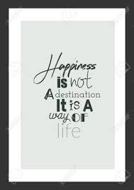 Life Quote Image 30 Inspirational Quotes About Beautiful Famous