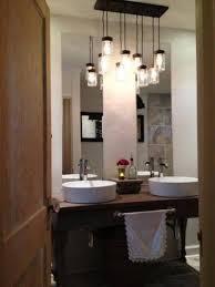 hanging bathroom light fixtures. Cddedfeecaaeb Ideas For You. Hanging Bathroom Light Fixtures Just About The Most Modern