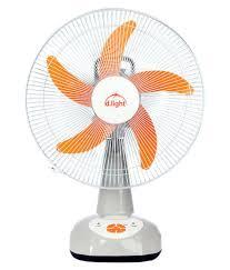 D Light Fan D Light Solar Fan Bigit Karikaturize Com