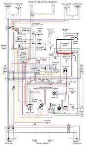 brake light wire diagram daytonva150 ford ranger dome light wiring diagram fresh yamaha sr500e wiring diagram for the i e model