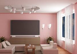 Living Room Colour Cozy Color Ideas For Beautiful Living Room Designs With Round