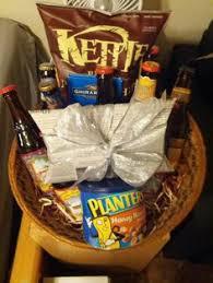 beer basket beer basket basket ideas cute gifts gift baskets beautiful gifts