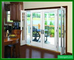 french doors with sidelights flawless french doors with sidelights patio french doors with sidelights design idea french doors with sidelights