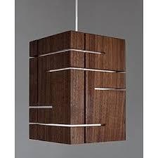 wood lighting. Diy Led Lamp Of Wood Lighting H