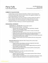 Open Office Resume Template 2015 Elegant Resume Templates Open Office Best Inspirational 8