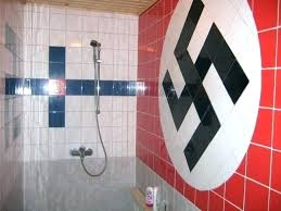 how to install bathtub tiles on walls removing tile from bathroom wall replace bathroom wall tile