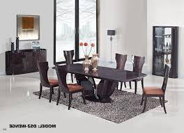 Wenge Living Room Furniture Global Furniture D52 Buffet In Wenge D52 Wenge Buffet