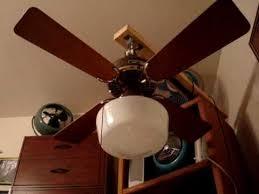 hunter brass ceiling fans. Modren Fans And Hunter Brass Ceiling Fans E