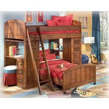 b411 20 ashley furniture mckensey bedroom bookcase