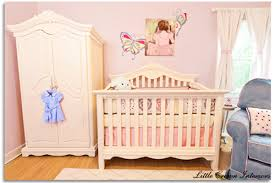 pink nursery furniture. baby nursery decor astounding design girl furniture modern ideas bedding cupboard outfit storage pink t