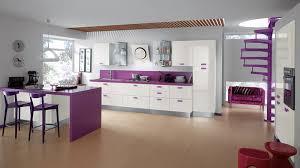 Interior Design Kitchen Colors Unbelievable Best 25 Colors Ideas Kitchen Interior Colors
