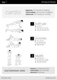 extraordinary exercise at home plan 2 fbjtyvv