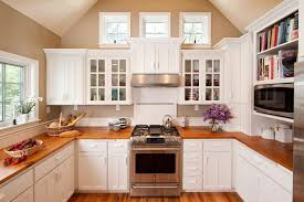 cape cod style kitchen cabinets luxury inspiring cape cod kitchen remodel small style house renovation