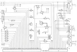 vn v8 wiring diagram vn image wiring diagram vl wiring diagram vl image wiring diagram on vn v8 wiring diagram