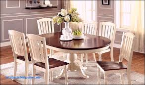 kitchen table 6 seater oval lovely oval dining room table and 6