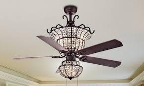 Best Size Ceiling Fan For Bedroom Short Ceiling Fan Recommended Amazing What Size Ceiling Fan For Bedroom