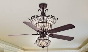 best size ceiling fan for bedroom short ceiling fan recommended ceiling fan rustic ceiling fans