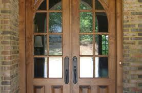 full size of door excellent andersen sliding screen door parts lovely andersen patio door gliding