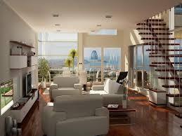 modern cottage interior design ideas. beautiful cottage style interior design ideas with home decorating awesome modern i