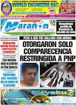 Mujer Busca Hombre Decirle A Palermo Cajamarca