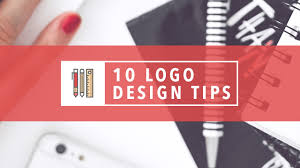 Logo Design Tips The 11 Best Youtube Videos On How To Design A Logo