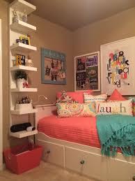 Teen Bedroom Design Ideas Alluring Decor Cute Bedroom Ideas Coral Bedroom  Ideas