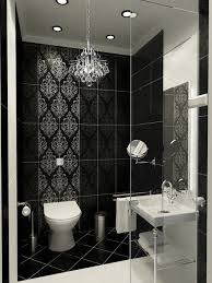 toureg 3 light petite modern crystal mini chandelier elegant lighting 8000d12c chandeliers bathroom lighting chandelier
