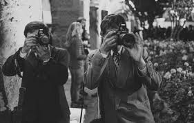 person black and white people photography crowd soldier black monochrome  shutter peru pictures turn bilder leica