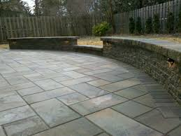 stamped concrete patio with fireplace. Uncategorized Images Of Stamped Concrete Patios Appealing Fire Pit Endearing Pict Ideas Patio With Fireplace