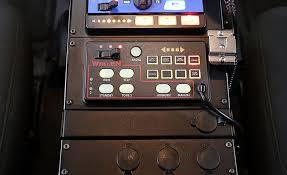 whelen 295slsa6 wiring whelen image wiring diagram whelen alpha siren wiring diagram solidfonts on whelen 295slsa6 wiring