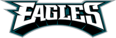 Philadelphia Eagles - Wikipedia