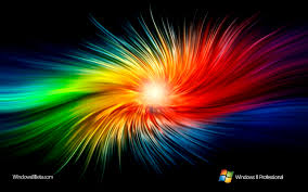 amazing beta windows 8 free wallpapers