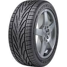 BMW Convertible best tires for bmw : Best performance all season tires 2014 / Pat benatar we belong movie