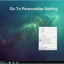 Desktop Background Slideshow Windows 11 ...