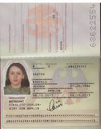 Fake So Online Ssn Real It Buy Free Ssc Passport And Quality Sell Classifieds