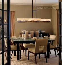 Perfect Dining Room Lighting 32 Love To Home Design Addition Ideas Dining Room Lighting