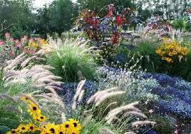 Small Picture Garden Design Kent Evolving Spaces Landscape Designs