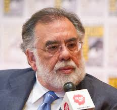 Francis Ford Coppola - Wikipedia