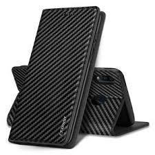 Купить flip-cases по низкой цене в интернет магазине АлиЭкспресс