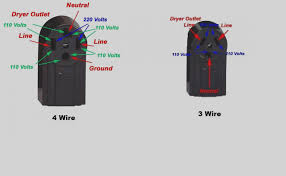 latest wiring diagram for 220 outlet tryit me house diagrams 220 wiring diagram for well pump latest wiring diagram for 220 outlet tryit me house diagrams beautiful