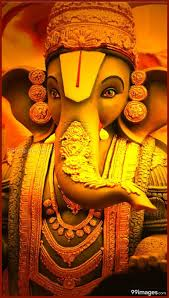 Android Lord Ganesha Images Hd Wallpaper