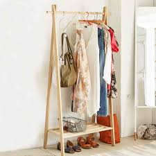 18 closet organization ideas for a beautiful neat wardrobe