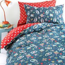 childrens single duvet covers cool design ideas boys single duvet covers club pertaining to cover kids childrens single duvet covers