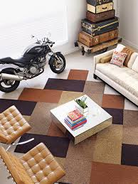Living Room Carpet Designs Top Living Room Flooring Options Hgtv