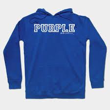Victoria Secret Size Chart Hoodies Purple