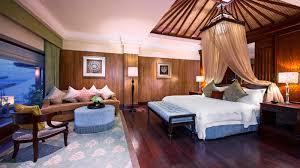 bali bedroom design. bali villa lagoon one bedroom st regis resort and new design